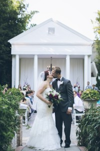 gray-gables-wedding-aniko-24 copy