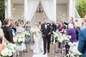 anya-tyler-wedding-ceremony-209