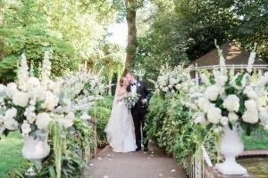 anya-tyler-wedding-ceremony-248