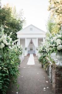 anya-tyler-wedding-ceremony-273