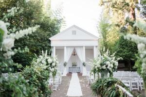 anya-tyler-wedding-ceremony-274