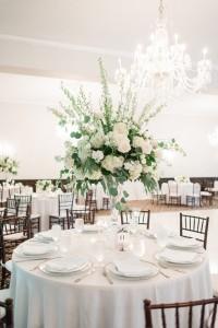 anya-tyler-wedding-reception-040