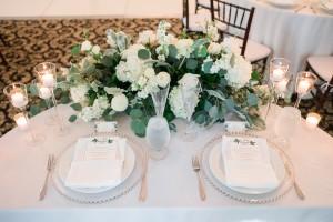 anya-tyler-wedding-reception-055